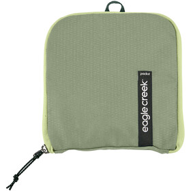 Eagle Creek Pack It Reveal Laundry Sac mossy green